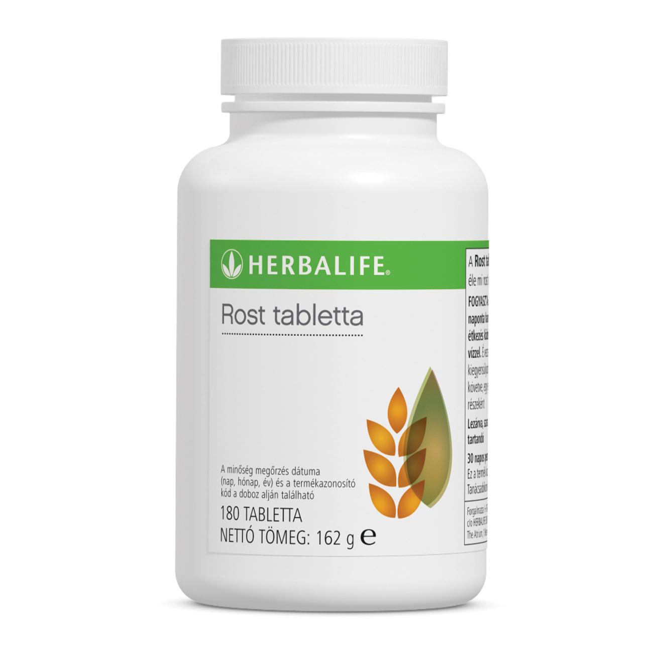 Rost Tabletta 180 Tabletta